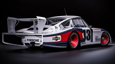 1978_porsche_935__moby_dick__by_nancorocks D9pfkb9 ForzaMotorsport.fr