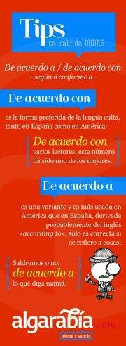 Algarabía ortográfica