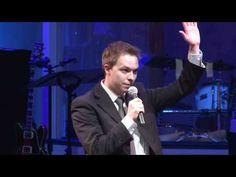 """The Third Hour"" - Kent Carter - YouTube"