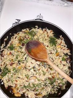 Paella, Risotto, Food And Drink, Dinner, Vegetables, Ethnic Recipes, Cooking, Dining, Food Dinners