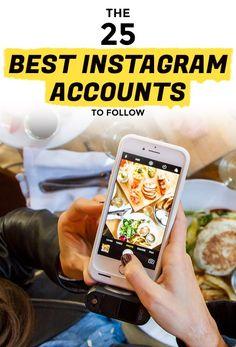 The 25 Best Brunch Instagram Accounts   Extra Crispy