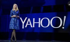 Yahoo 'secretly monitored emails on behalf of america authorities'