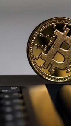 How to Buy Bitcoin with PayPal Instantly on these sites (explained step-by-step guide).Learn how to purchase Bitcoins with PayPal and Alternative Solutions. Here're some of the legit sites that accept PayPal for bitcoins. #bitcoin #cryptocurrency #altcoins #bitcoininvest #investment Best Cryptocurrency, Cryptocurrency Trading, Bitcoin Cryptocurrency, Bitcoin Wallet, Buy Bitcoin, Make Money Now, Earn Money, Money Fast, Brave Browser