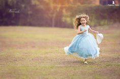 Vestidos para Daminhas: 18 Modelos para você se inspirar   Blog Site da Noiva - Foto: Dorian Mendes