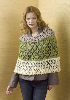Infinity Scarf Double Crochet, Single Crochet, Crochet Capas, Stitch Patterns, Crochet Patterns, Scarf, Crochet Art, Easy Knitting, Minimalist Fashion