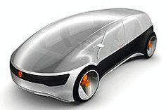 auto toekomst - Google zoeken