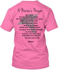 Only A Nurse Onlyanurse Nursing Ceus, Nurse Games, Dosage Calculations, Nurses Prayer, Nursing Information, Nursing Articles, Community Nursing, Licensed Practical Nurse, Nurse Jewelry