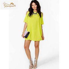 59 Best dress images  d61fc4ab0157