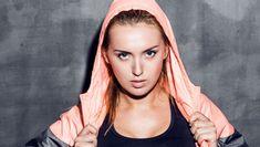 Vartin tehotreeni HIIT vastaa tunnin lenkkiä – ohjeet harjoitteluun. http://www.menaiset.fi/artikkeli/sport/vartin_tehotreeni_hiit_vastaa_tunnin_lenkkia_ohjeet_harjoitteluun