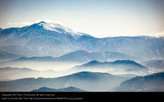 Foto 'Blick auf die Schneealpe' von 'Gisa' Stock Foto, Mountains, Nature, Travel, Pictures, Snow Mountain, Heaven, Woodland Forest, Landscape