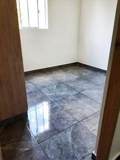 hermosos acabados Tile Floor, Around The Worlds, Flooring, Instagram, Woods, Green, Tile Flooring, Wood Flooring, Floor
