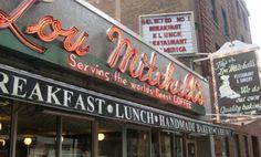 1-lou-mitchells-restaurant-chicago