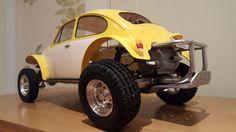 Rc Cars And Trucks, Rc Remote, Rc Model, Radio Control, Tamiya, Car Parts, Diecast, Volkswagen, Monster Trucks