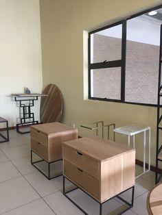 Shop online at wood360.co.za Corner Desk, Shop, Furniture, Home Decor, Corner Table, Decoration Home, Room Decor, Home Furnishings, Home Interior Design