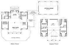 islinda-floor-plan