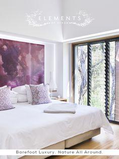 Spacious new luxury villas now open