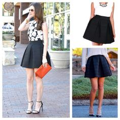 Devlin pleated skirt xs brand new never worn,bought in Nordstrom, ❌NO TRADE‼️ devlin Skirts