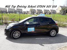 Online Driving School