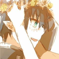 Page 3 Read from the story Ava đôi ♡♡ by (w o n t a n u k i) with 369 reads. Ao No Exorcist, Blue Exorcist, Rin Okumura, Sword Art Online, Anime Couples, Cute Couples, Cute Couple Cartoon, Matching Profile Pictures, Profile Pics