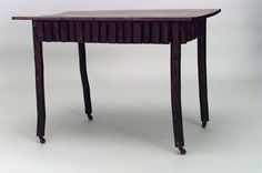 Rustic Old Hickory table center table hickory Table Centers, Center Table, Old Hickory, Stool, Rustic, Furniture, Home Decor, Table Centerpieces, Country Primitive