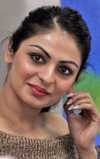 15 Best Neeru Bajwa Images Indian Clothes Salwar Kameez Shalwar