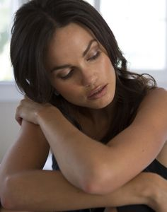 11-pose sequence from start to finish, or pick and choose the poses your body needs for a more restful night of sleep.