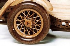 Models are made 100 % of high quality wood, namely cherry, pear and Turkish nut tree. Mercedes Benz, Concrete Coffee Table, Mack Trucks, Woodworking Furniture, Stone Art, Wooden Toys, Wood Projects, Car, Airplane