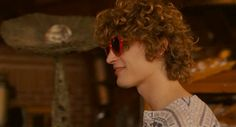 Les amours imaginaires (28); FRENCH MOVIES; love, great actors, movies, les-amours-imaginaires