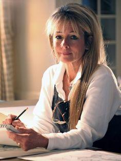 Trisha Romance  Born: 1951 (age 62)