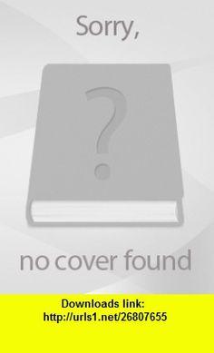 PARTISAN REVIEW No. 3, 1975 William Gass, Juliet Mitchell ,   ,  , ASIN: B000PB6XNW , tutorials , pdf , ebook , torrent , downloads , rapidshare , filesonic , hotfile , megaupload , fileserve