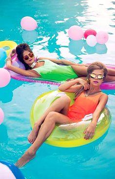 summer.. |