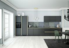 Bungalow5_Kvik_Kitchen_Tinta_Masculine_Main