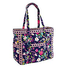 Get Carried Away Tote in Venetian Paisley  e1285e605184c