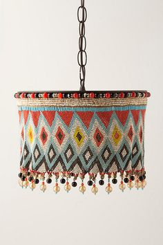 Shop the Kirdi Pendant Lamp, Large and more Anthropologie at Anthropologie today. Read customer reviews, discover product details and more.