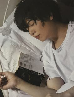 Kaito Ishikawa, Life Challenges, Rap Battle, Voice Actor, Japanese Artists, Actors & Actresses, The Voice, Haha, Anime