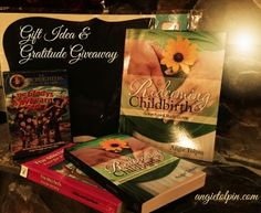 Win a copy of Redeeming Childbirth and the Growth & Study Guide