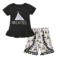 72fd18935a30 43 Best Baby Summer Clothes images