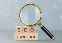 كيفية زيادة زوار موقعك ؟ رفع معدل مشاهدة صفحات مقالات الموقع المدونة وخفض معدل الارتداد