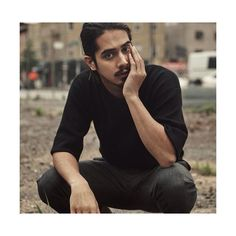 Our Hopes and Expectations ❤ liked on Polyvore featuring avan jogia