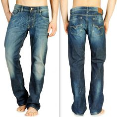 -Pantalones-vaqueros-JBM0014-.jpg (1200×1200)