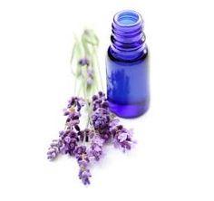 Remedios caseros para el mal olor corporal - 7 pasos