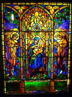 Nativity-by-Tiffany.jpg (408×550)