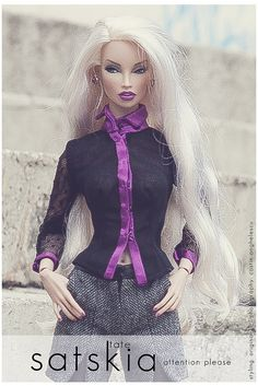 All sizes   saskia   Flickr - Photo Sharing!