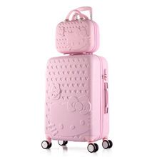 68 Best Luggage   Travel Bags images   Canvas bags, Canvas messenger ... 676bf3b9e7