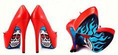 Taylor Says Devilicious Pump . Price: $199.99 . Click to Pre-Order Now: http://www.heels.com/shoes-for/taylor-says-coming-soon?utm_medium=affiliate_campaign=affiliate_source=aff_id=cj ( VIP Fashion Australia www.vipfashionaustralia.com - international clothes shop )