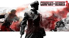 company of heroes 2  free hd widescreen