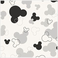 Google Image Result for http://www.wallstickeroutlet.com/Images/rm-mickey-mouse-heads-white-black-wallpaper-2.jpg