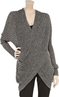 alexander-wang-gray-ribbed-knit-wrap-sweater-product-2-2364853-636372997_large_flex.jpeg 365×600 pixels