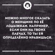 Russian Humor, Letter Art, Adult Humor, Sarcasm, Jokes, Positivity, Lol, Lettering, Sayings