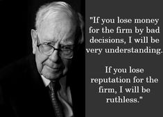 If you lose money for the firm by bad decisions, I will be understanding. Planning Center, Lost Money, Einstein, God, Thoughts, How To Plan, Learning, Quotes, Dios